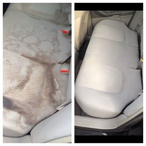 Give your car a FACELIFT!