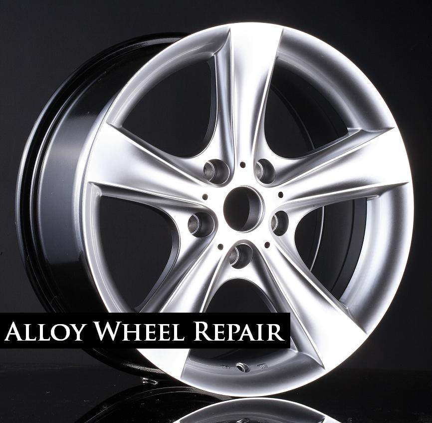 Services-Alloy Wheel RepairWS