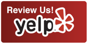 Atlanta Dent Company 5 Star Reviews Yelp Google+ Facebook