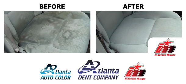 Atlanta-Dent-Before-After-Upholstery-Cleaning (campaign email ...