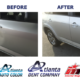 Check Out Atlanta Dent and Our Car Repair Expertise!